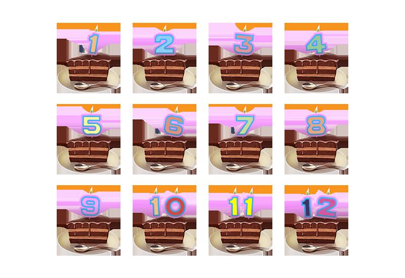 tortiki.png