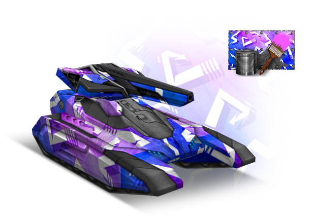 tank_paint_preview_aug1.png
