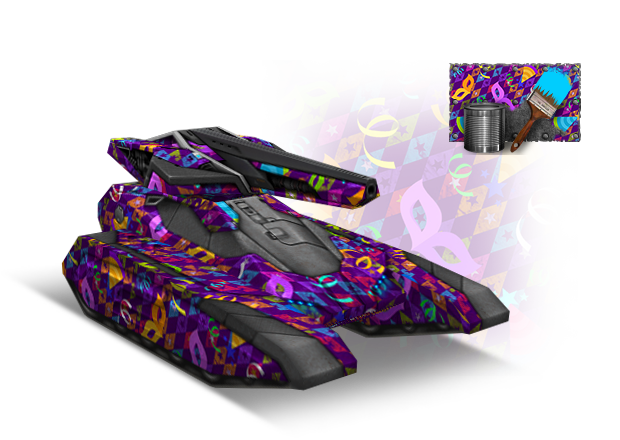 tank_paint_preview_sep3-1.png