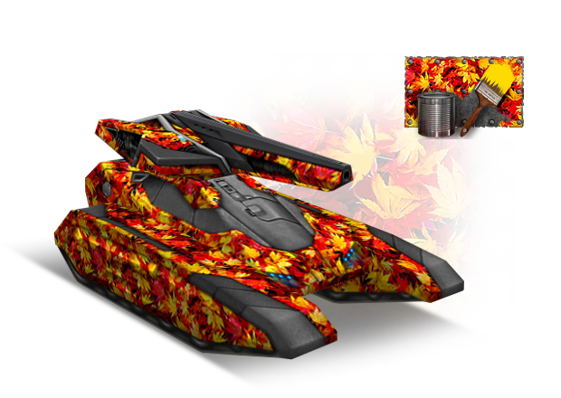 tank_paint_preview_oct1.png